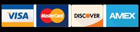 Kreditkarte (Stripe)