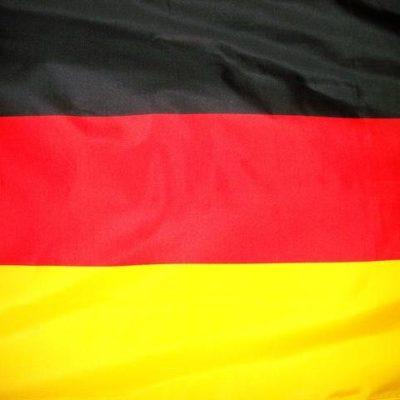 #072 german-199_Richtig