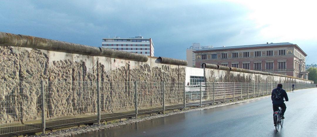SG #072: Tag der Deutschen Einheit
