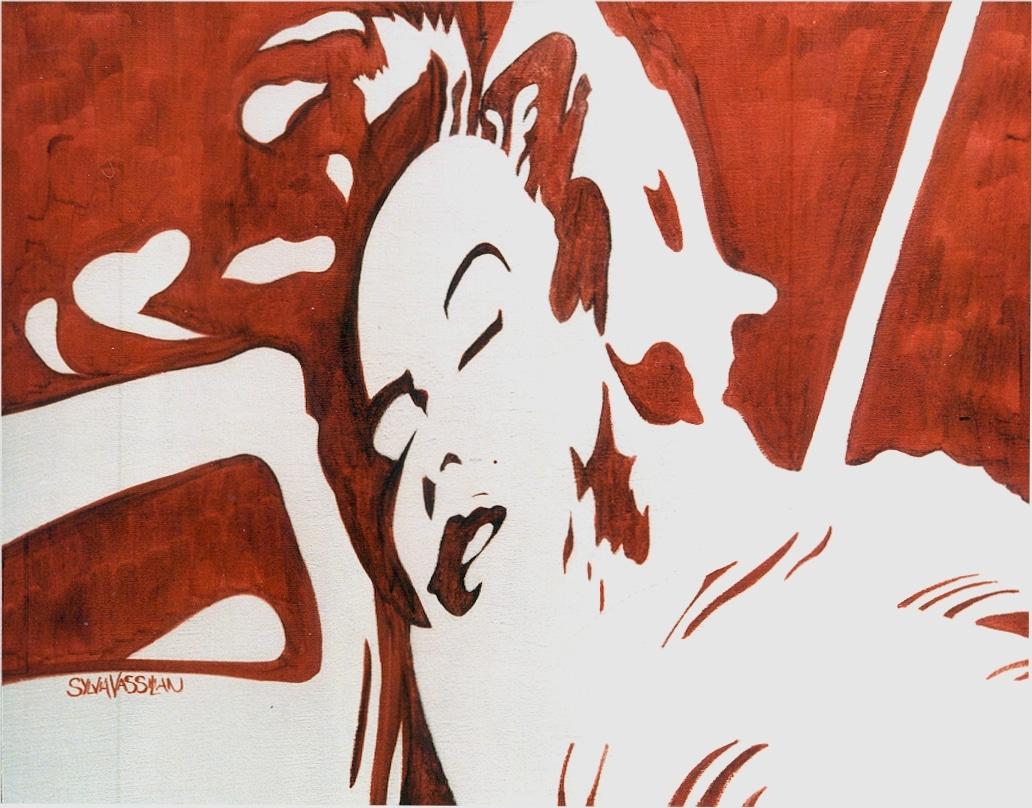 SG #046: Deutsche Kunst