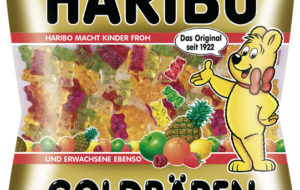 haribo-goldbaeren-lose