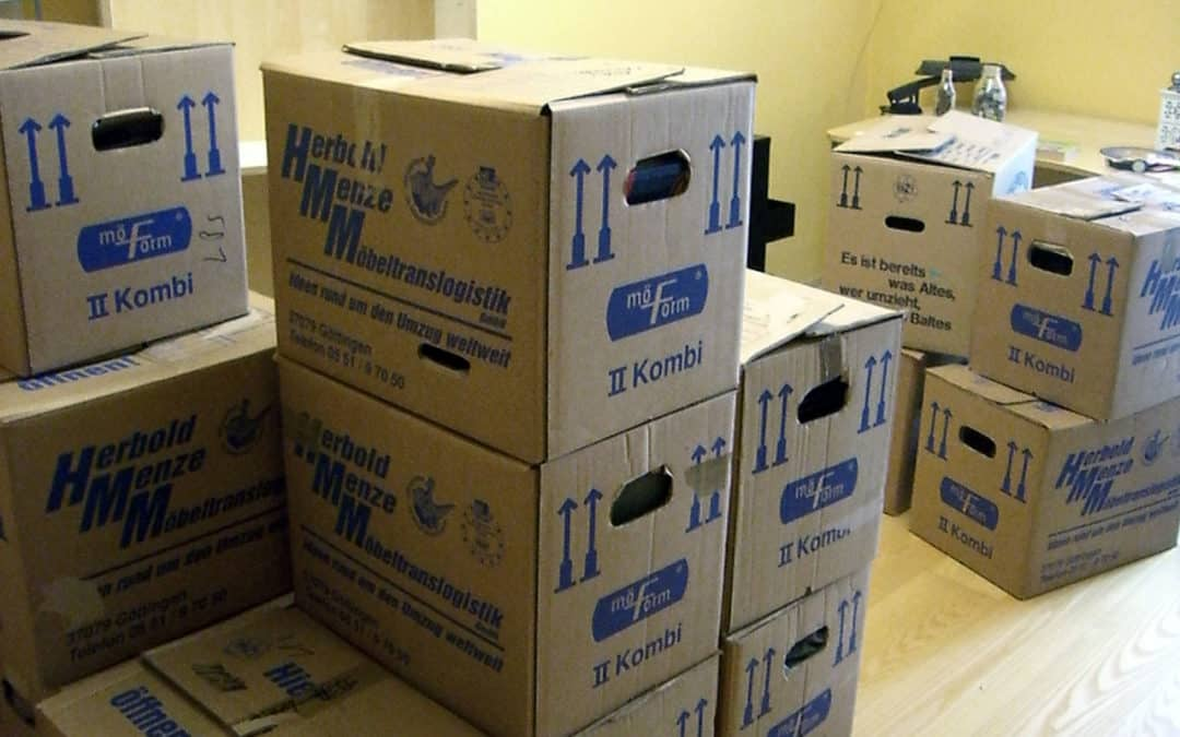 SG #032: Wohnungen mieten