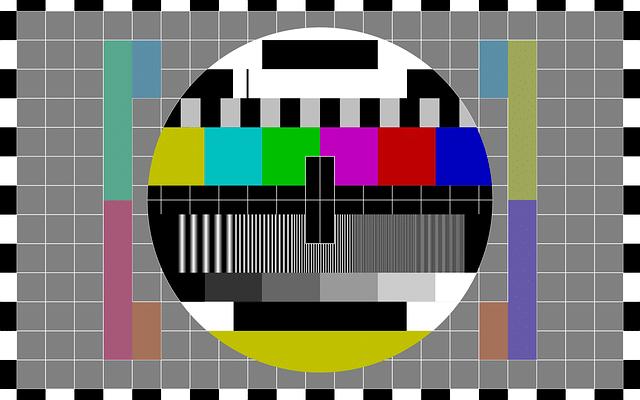 SG #055: Fernsehen