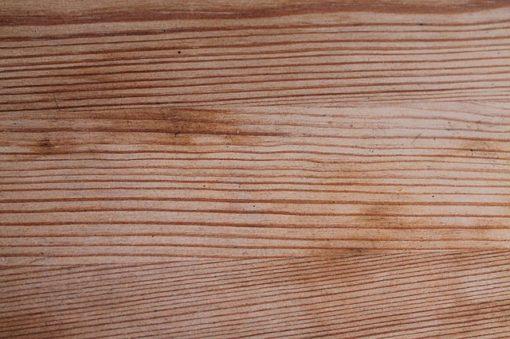 wood-239860_640