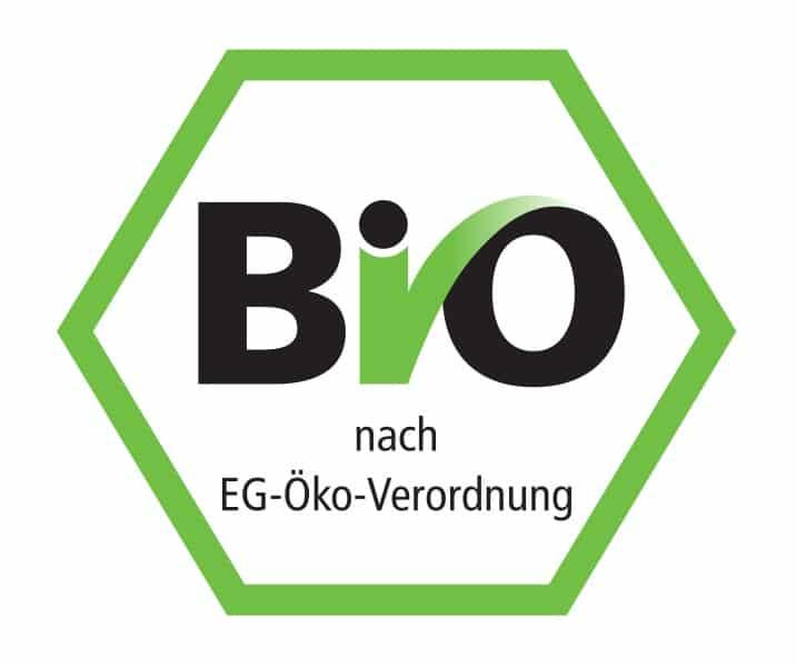 SG #085: Öko und Bio