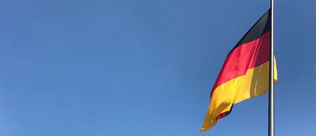 SG #174: Die deutschen Bundesländer