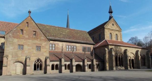 Klosterhof1523