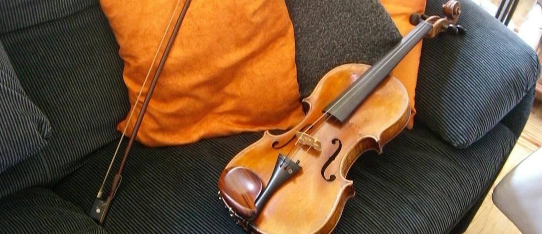 SG #090: Klassische Musik