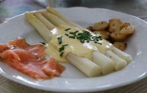 asparagus-760265_640