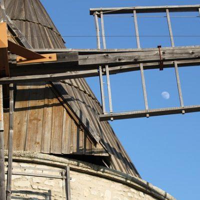 mill-207567_640