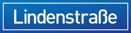 2015; ARD; Das Erste; GFF KG; Grafik & Layout; Logo; Lindenstrasse; Lindenstraße; WDR
