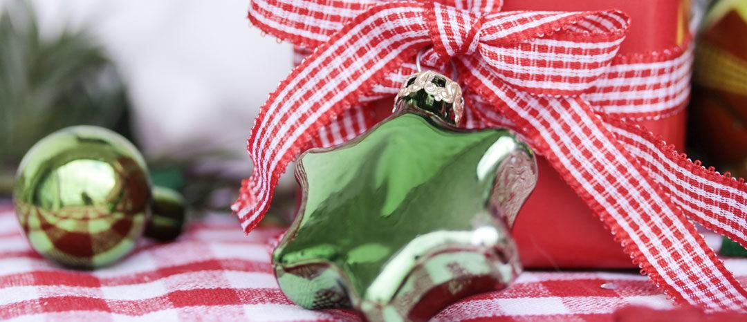 SG #154: Weihnachtslieder