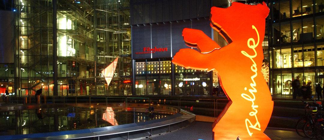SG #179: Die Berlinale, das deutsche Filmfestival