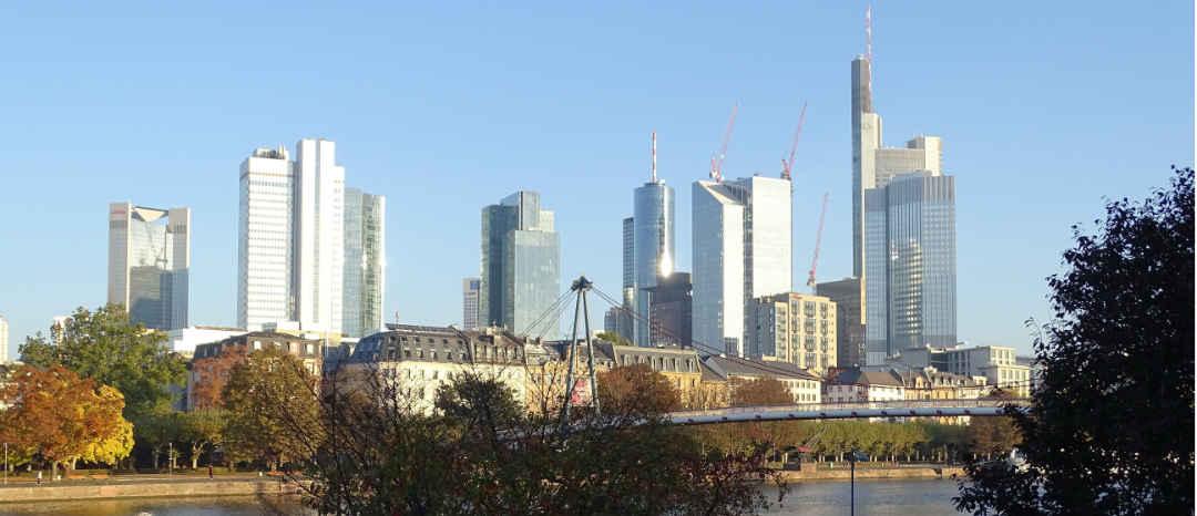 SG #198: Banken und Finanzen in Deutschland
