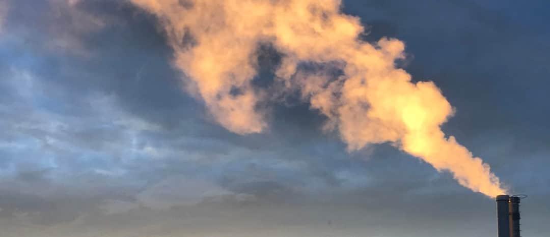 Nachhaltigkeit und Klimawandel – SG #202