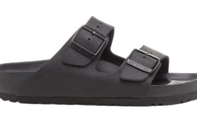 Birkenstock – die Schuhe und die Firma – SG #216