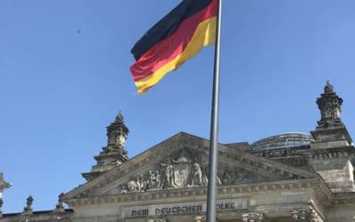 Bundestagswahl 2021 in Deutschland – SG #241
